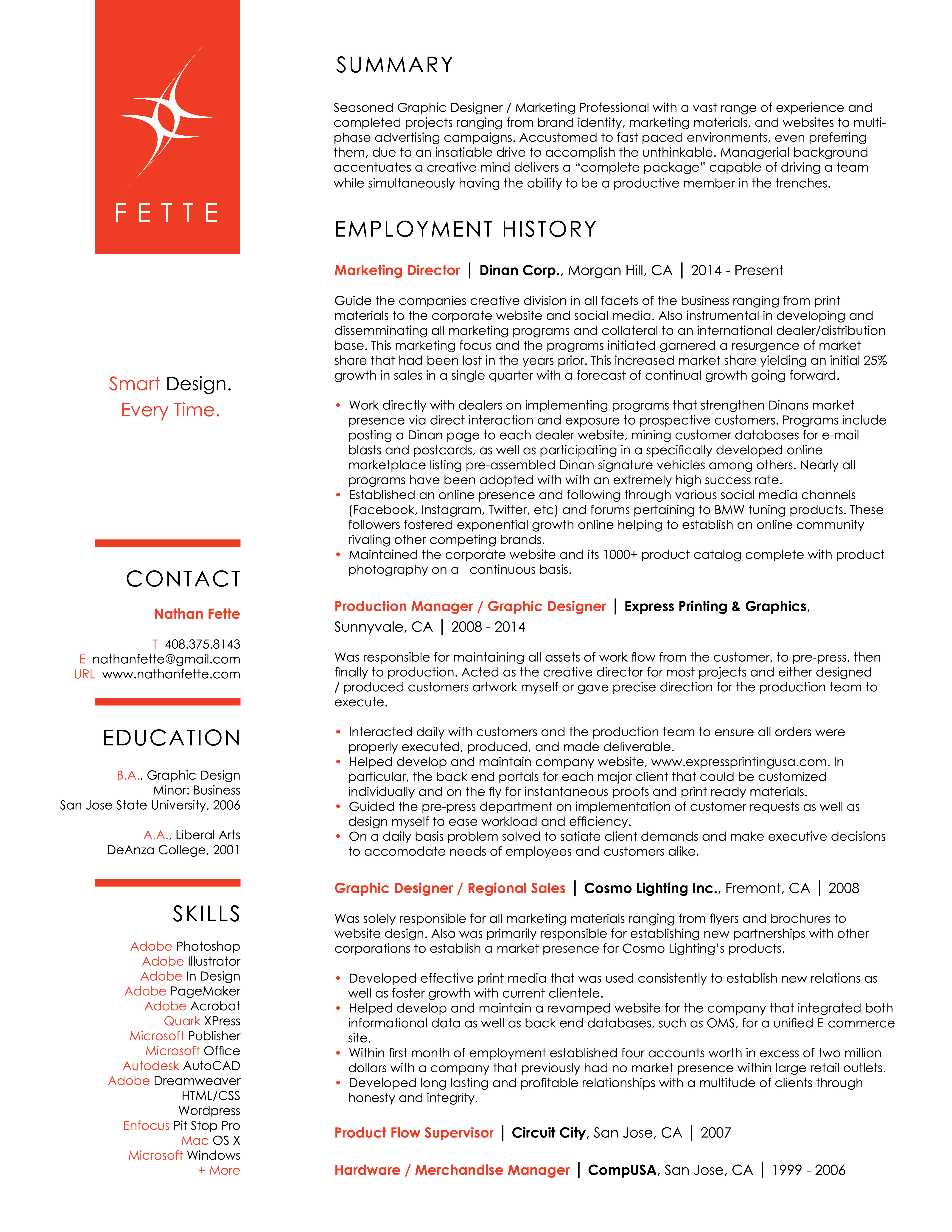 free sle resume cover letter resume and cover